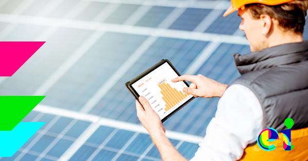 69% dos portugueses não estão satisfeitos com o valor da sua fatura de eletricidade