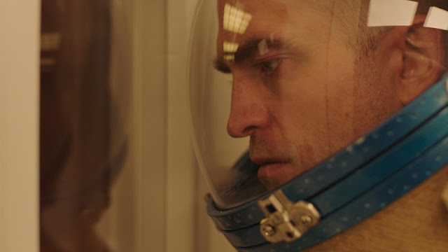 High Life: NZIFF Review
