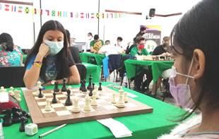 Risaralda se viste de fiesta con el Centroamericano y  del Caribe de  Ajedrez