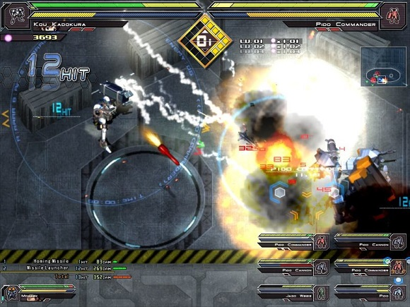 baldr-sky-pc-screenshot-4