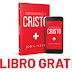 Coronavirus y Cristo: Libro Gratis para Descargar.