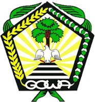 Informasi Terkini dan Berita Terbaru dari Kabupaten Gowa