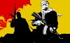 Densus 88 Antiteror Polri Tangkap Perakit Bom JW Marriott-Ritz Carlton di Lampung