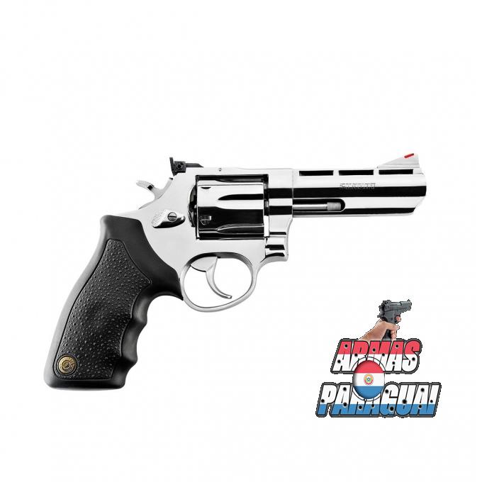como comprar armas sem registro - revolver taurus 38