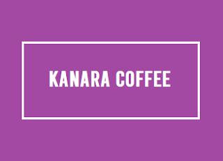 Kanara Coffee