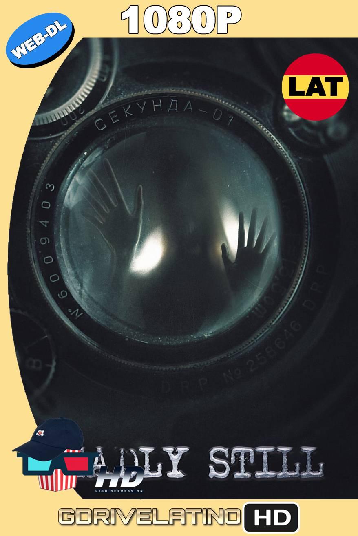 Una Foto Antes de Morir (2018) WEB DL 1080P (Latino) MKV