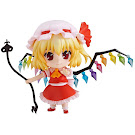 Nendoroid Touhou Project Flandre Scarlet (#136) Figure