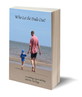 https://www.amazon.co.uk/Who-let-Dads-Out-Briggs/dp/095628695X