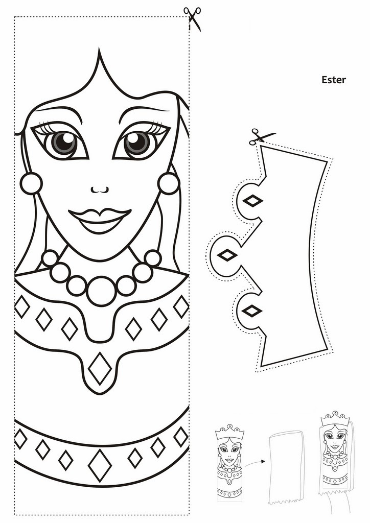 additionally Joshua button crop in addition noah with dove coloring pages 7 moreover 2 ruth and boaz thomas matthews rooke coloring page moreover  also 1david moreover Print PartingTheRedSea moreover  together with armor together with  as well Queen Esther Sucker Holder Template. on esther bible coloring pages preschoolers