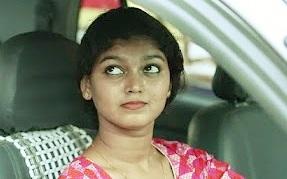 IGNORANCE – Latest Tamil Short Film 2016 | by Sai Krishna
