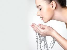 5-cara-menjaga-kesehatan-kulit-agar-putih-dan-mulus-secara-alami