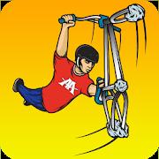 ti-tramp-bike-mod-apk