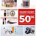 Matahari Depstore Promo Brand Kosmetik Edisi Weekend