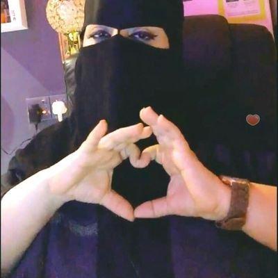 أرقام بنات سعوديات يبحثن عن الزواج فى الرياض بدون شروط ارقام جديدة وشغالة 2020