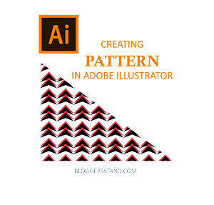 How To Create Pattern In Adobe Illustrator In Simple Steps