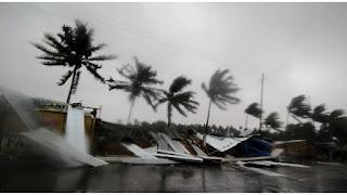 fani-storm-wreck-havoc-in-odisha-160-wounded