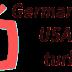 Sky italy premium Germany ARD UK BBC USA ABC