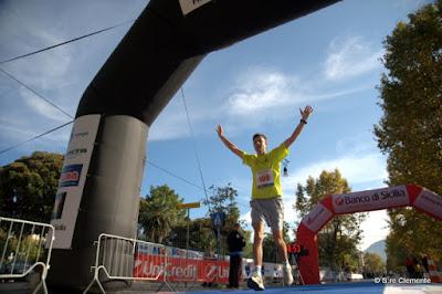http://maratonadipalermo.blogspot.it/