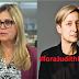 REAÇÃO: Psicóloga pede o cancelamento da palestra de Judith Butler no Brasil, autora da ideologia de gênero