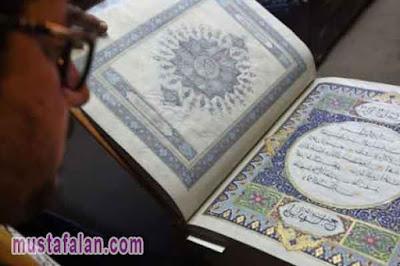 Bacaan Surat Yasin 83 Ayat Tahlil dan Fadhilah Lengkap