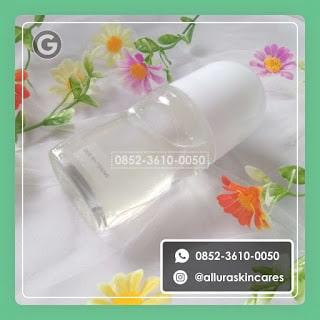 deodorant pemutih ketiak ampuh | +62 852-3610-0050