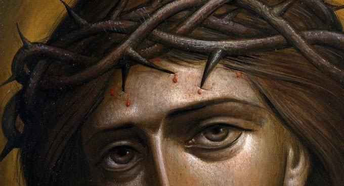 ΚΥΡΙΕ ΗΜΩΝ ΙΗΣΟΥ ΧΡΙΣΤΕ ΕΛΕΗΣΟΝ ΗΜΑΣ!!«Άφησέ τα στα χέρια Του Θεού και μη φοβάσαι!!«Εαυτούς και αλλήλους και πάσαν την ζωήν ημών Χριστώ. τω Θεώ παραθώμεθα».''!!+Μητροπολίτης Λεμεσού Αθανάσιος