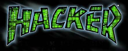 top-best-hackers