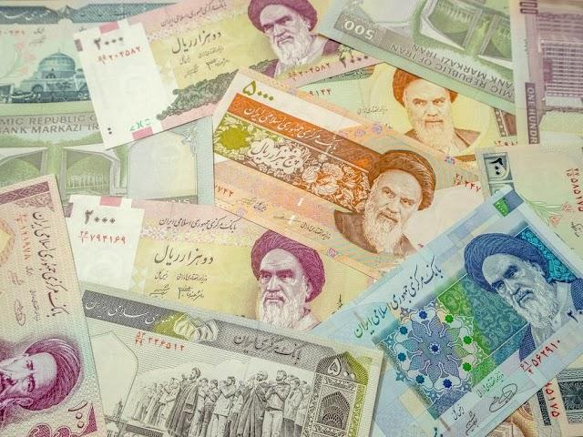 2020 yılında para birimini değiştiren ülke hangisidir?