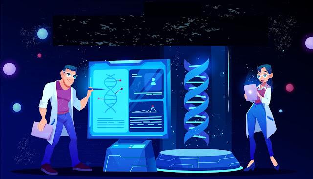 Image: Freepik.com   Genetic_Testing_Market_Trends_Analysis_Forecast_2020_2025