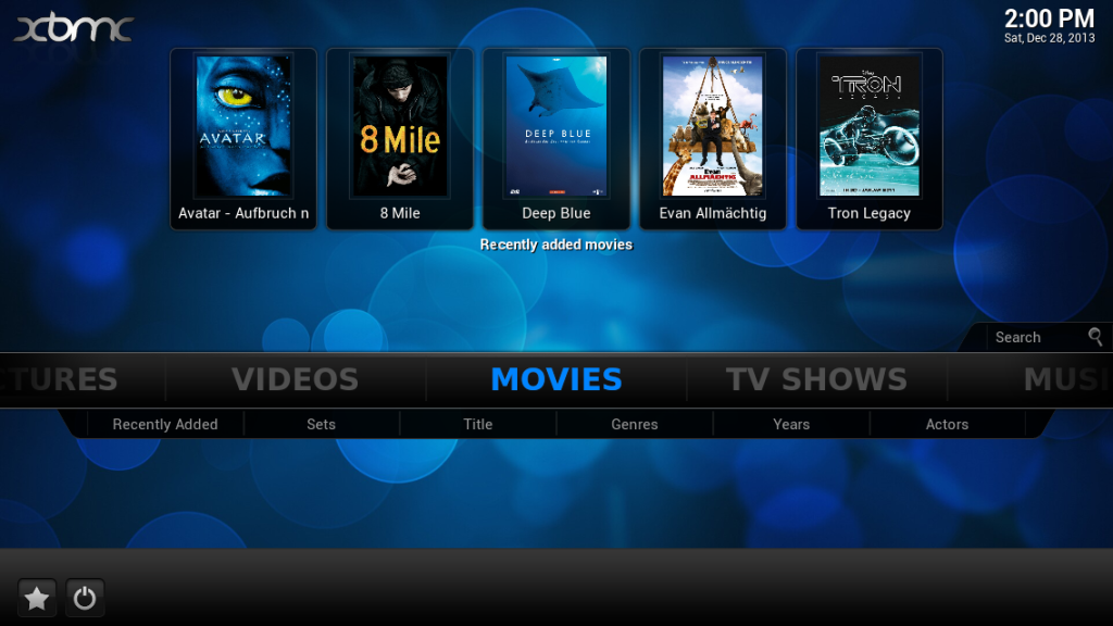 Tutorial : Installing XBMC on iOS 7 - New Kodi Addons Builds 2019