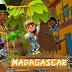 Subway Surfers Madagascar v1.54 Apk Mod [Mega Mod]