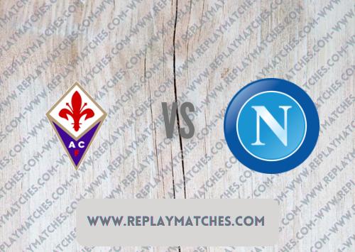 Fiorentina vs Napoli Full Match & Highlights 03 October 2021