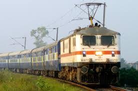 Dharmanagar To Agartala Train Time Table