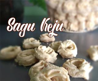 kue kering lebaran 2019, grosir kue kering lebaran di pekanbaru, kue kering lebaran pekanbaru, jual kue kering lebaran di pekanbaru, reseller kue kering di pekanbaru, kue kering murah di pekanbaru