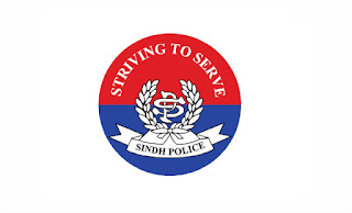 Special Security Unit SSU Sindh Police Jobs 2021 – Download Application Form