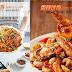 好康! 小编特别推荐海底捞的酱爆小海鲜调味料,这一料在手,海鲜大厨就是你啦!还有优惠节省更多!