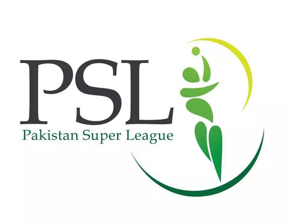 HBL Update: Players Replacement In PSL (Pakistan Super League) 2017
