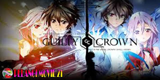 Guilty-Crown-Episode-3-Subtitle-Indonesia