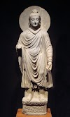(Dhammapada) Chapter 5, Fools, Buddhism Teaching