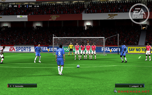 FIFA-09-PC-Game-Free-Download