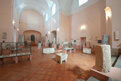 Augusta Emerita, Mérida romana