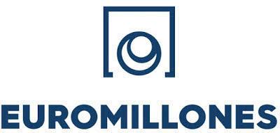 Comprobar Euromillones del martes 12 de junio de 2018