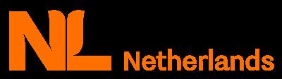 Países Bajos oficialmente deja de ser Holanda