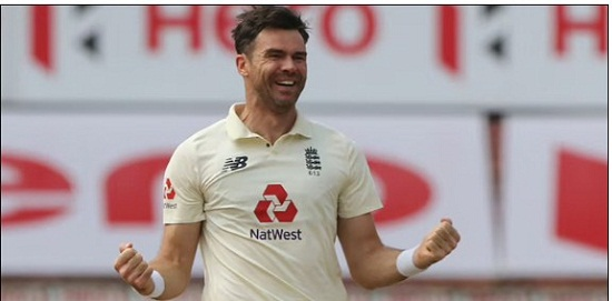 james-anderson-becomes-3rd-fastest-bowler