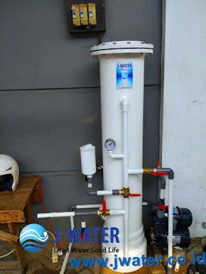 Filter Air Tanah Sidoarjo, Water Filter, Penjernih Air Sidoarjo