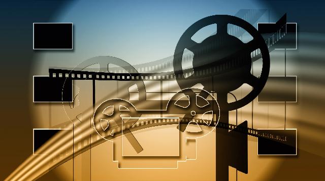 Altos costos de producción y limitada exhibición afecta al cine
