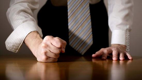trabalhador transtorno bipolar despedido discussao reintegrado
