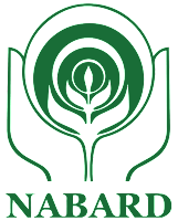NABARD Office Attendant