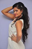 Shreya Vyas Hot Photo Shoot HeyAndhra