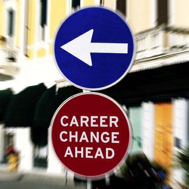 http://1.bp.blogspot.com/-Vc_t6572rOY/TrwfAd1CQqI/AAAAAAAAAVs/wcX2A4C47Ps/s1600/careerchange.jpg